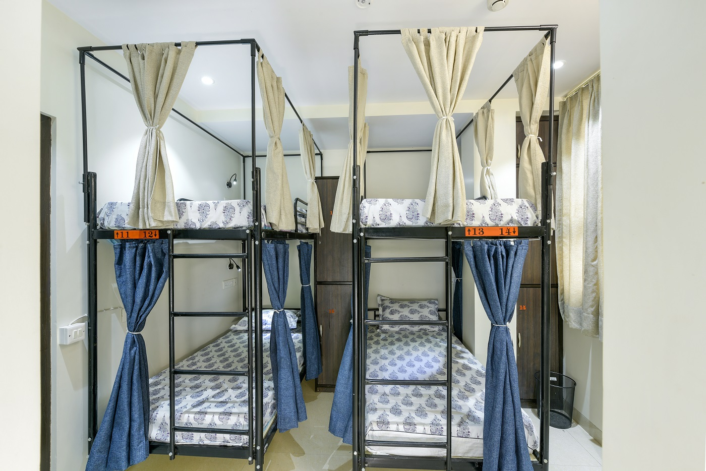 Bunk-bed-room-2-2-with-toilet