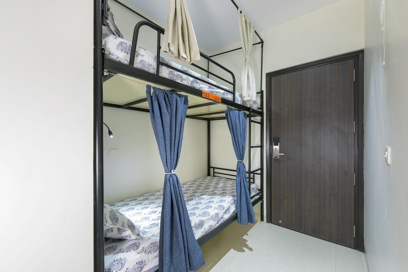 Bunk-bed-room-3-3
